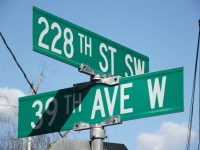 39th Avenue West 001