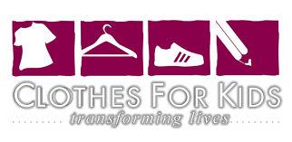 clothes-for-kids