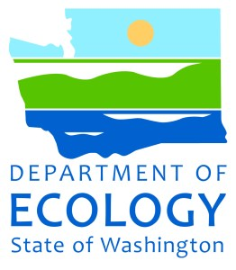 WA-Dept-of-Ecology