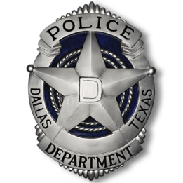 badge-dpd