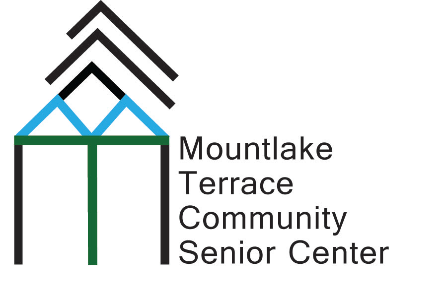 Reminder: Arts and Crafts Festival at the MLT Senior