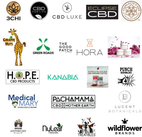 , Welcome to new advertiser Seaweed CBD, Styding CBD, Styding CBD