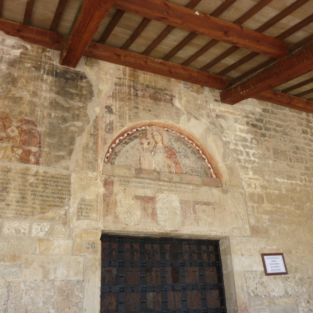 Santa Maria Propezzano