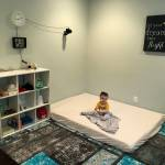 Montessori Floor Bed Transition And Toddler Bedroom Love And Baby Steps