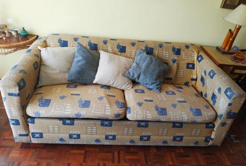 mercadolibre uruguay sofa cama usado camo and loveseat giane73 melinterest 2 plazas