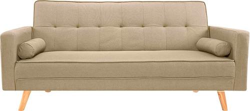 mercadolibre uruguay sofa cama usado reupholstering dubai melinterest tela sillon living divino