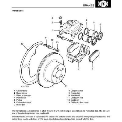 Libro Taller Chevrolet S10 Apache, 1996-2000, Envio Gratis