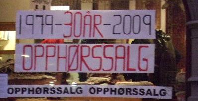 2009_01140001a