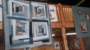 Quilting Group @ MLUUC