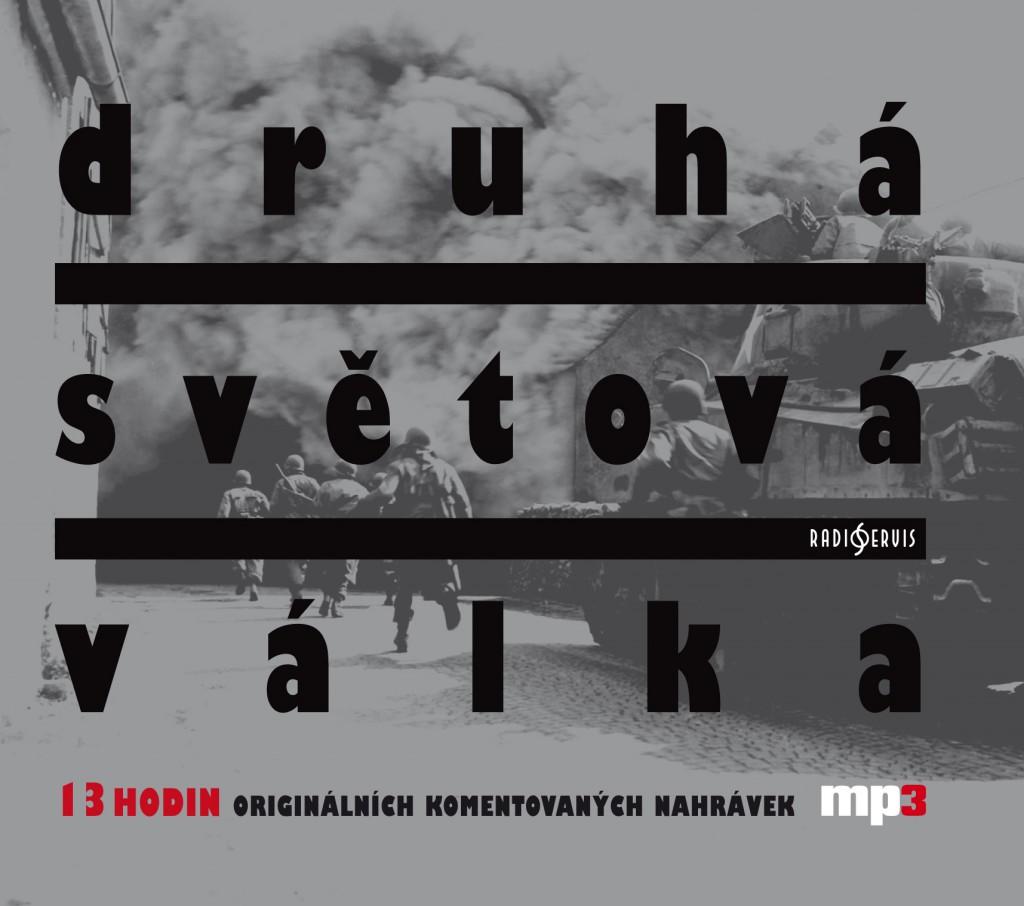 DRUHA_SVETOVA_VALKA