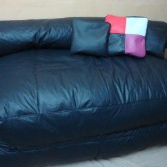 Sofa Cama Mercado Libre Venezuela Bean Bag Chair Tipo Puff Indvidual O Matrimonial Bs 32 900