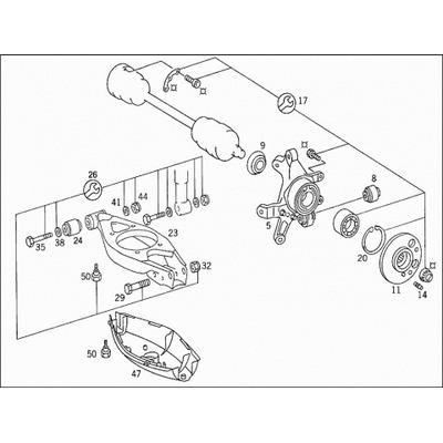 Honda 1 5l Turbo Jeep Turbo Wiring Diagram ~ Odicis