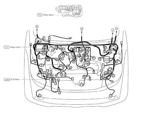 Manual De Taller Toyota Daihatsu Terios Bego J200 Español
