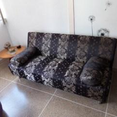 Mercadolibre Uruguay Sofa Cama Usado Leather California Tela Melinterest Venezuela En Buen Estado