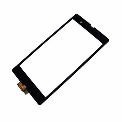 Pantalla Tactil Sony Xperia Z L36 L36h Bs.F.12499.99 U6Qnm