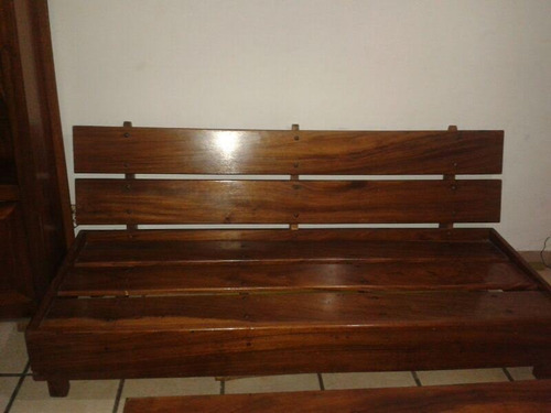 mercadolibre uruguay sofa cama usado family room sleeper madera melinterest venezuela en saman