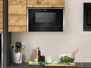 microwave oven problems appliance city
