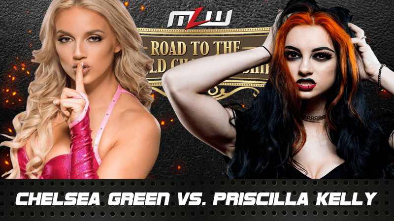 Chelsea Green vs Priscilla Kelly.png