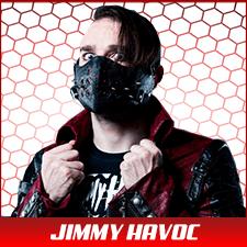 Jimmy Havoc 2.png