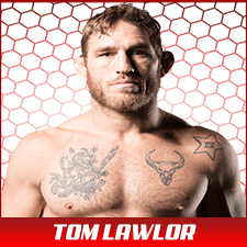TOM LAWLOR.png
