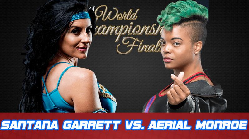 Santana Garrett vs Aerial Monroe.png