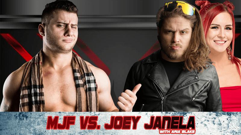 MJF vs Joey Janela.png