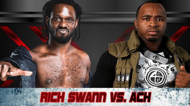 Swann vs ACH.png
