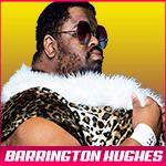 Barrington Hughes.png