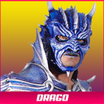 Drago.png