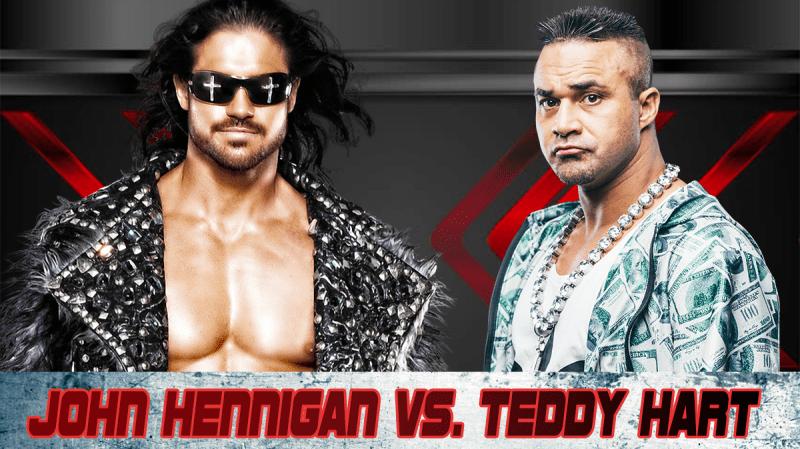 Hennigan vs. Teddy Hart.png
