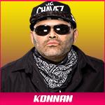 Konnan
