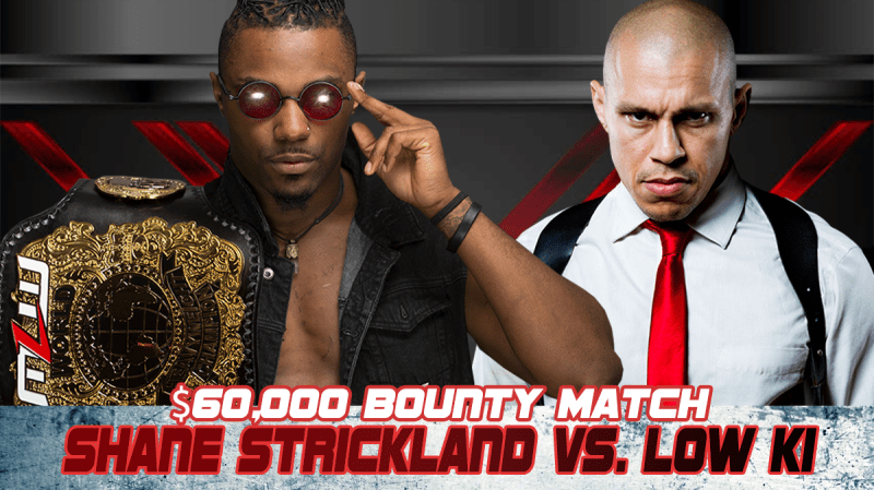 Low Ki vs Shane Strickland.png