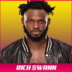 Rich Swann