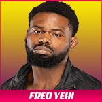 Fred Yehi.png