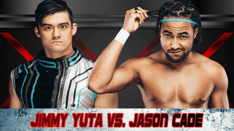 Jimmy Yuta vs Jason Cade.png