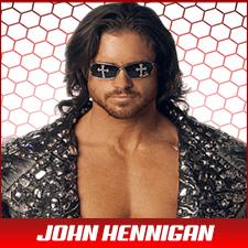 John Hennigan.png