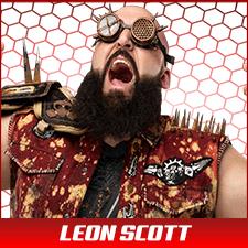 Leon Scott.png