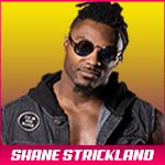 Shane Strickland.png