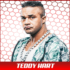 Teddy Hart.png
