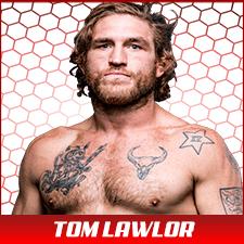 Tom Lawlor2