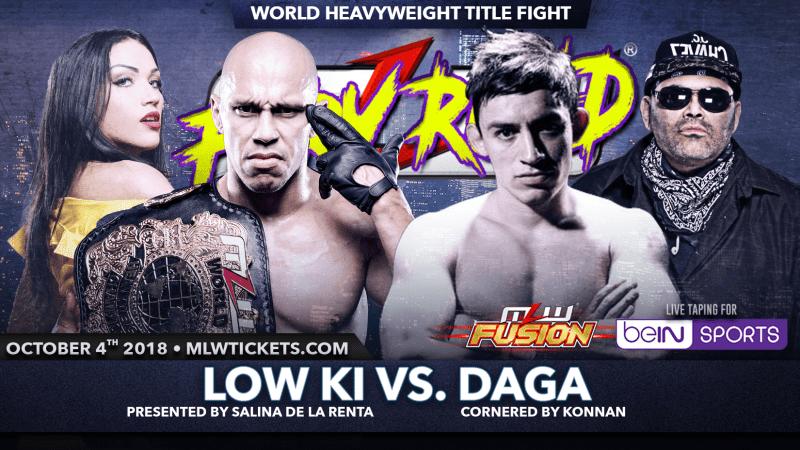 LowKi vs Daga.png