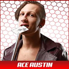 Ace Austin.png