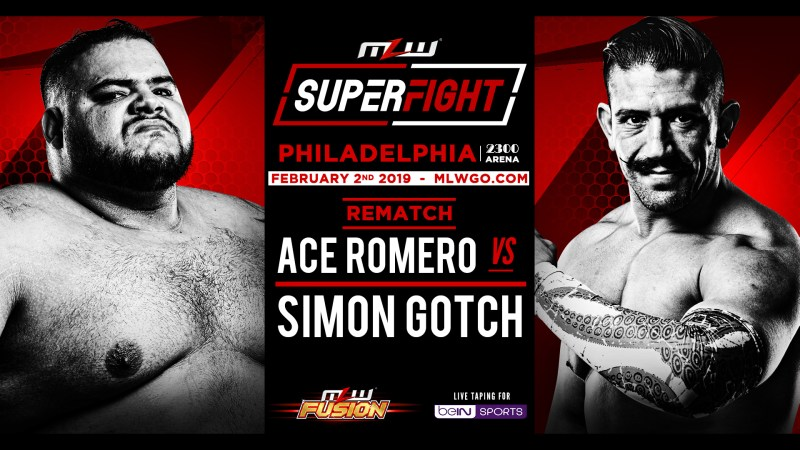 Ace Romero vs. Simon GotchV2.jpg