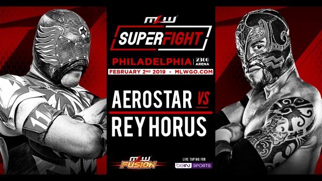 Aerostar vs Rey HorusV2.jpg