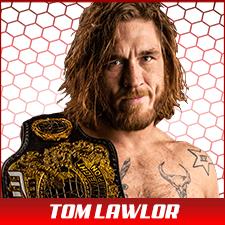 Tom lawlor CHAMP.png