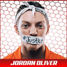 Jordan-Oliver-INJ.png?w=225&ssl=1
