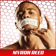 Myron-Reed-INJ.png?w=225&ssl=1