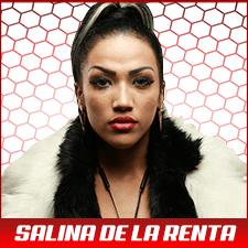 Salina-de-la-Renta-2.png?w=225&ssl=1