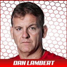Dan-Lambert.png?w=225&ssl=1