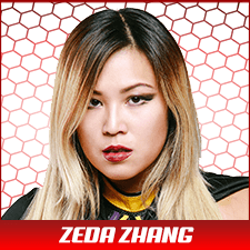 Zeda-Zhang.png?w=225&ssl=1